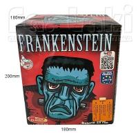 Frankenstein 25 ran / 30 mm